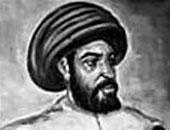 أيام عمر مكرم والحملة الفرنسية.. مقاومة ونفى وثورة
