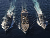 الصين ترسل سفنا حربية لإجلاء مواطنيها من اليمن