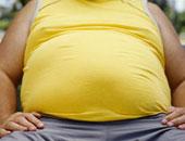 7 نصائح لتقليل وزنك استعدادا لشهر رمضان..أهمها تناول مشروبات إذابة الدهون