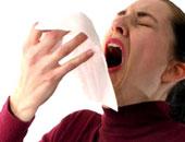 CDC: الأنفلونزا الموسمية تسير من سيئ إلى أسوأ