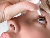 لتفادى إصابتك بأمراض قرنية العين.. تعرف على أهم الأمراض التى تصيبها