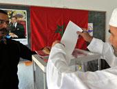 """لماذا تلقى الإخوان هزيمة تاريخية فى جميع الانتخابات بالمغرب؟ """"فيديو"""""""