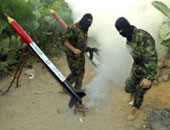"""عقوبات سعودية على 12 من قياديى حزب الله لدورهم فى أنشطة """"إرهابية"""""""