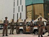 العربية: مقتل 2 من المطلوبين فى عملية أمنية بالدمام شرقى السعودية