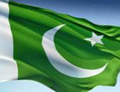 باكستان تنضم إلى منظمة تعاون رقمى أطلقتها السعودية