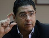 """اتحاد بنوك مصر يقيم """"حفل استقبال"""" لكبار الشخصيات الاقتصادية بأمريكا"""