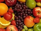 تعرف على أسعار الخضروات والفاكهة اليوم فى سوق العبور