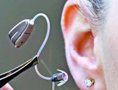 اللجوء إلى سماعات الأذن يقلل مشاكل النسيان