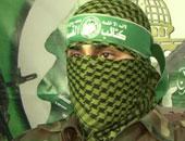قائد عسكرى بحماس يؤكد: الحركة تعيد بناء ترسانتها العسكرية