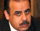 عبد العزيز النحاس يطالب باستعادة حزب الوفد لدوره التاريخى