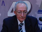 زاهى حواس ناعيا رئيس الأثريين العرب: فقدنا أحد أهم علماء المصريات