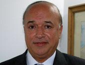 حملة السيسي شاكرة مصريى الخارج: مشاركتكم بالانتخابات عكست ارتباطكم بمصر