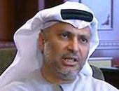 الإمارات تدين الحادث الإرهابى فى بلجيكا