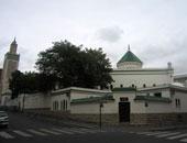 عميد مسجد باريس الكبير  يتساءل كيف للإرهاب أن يخدم الإسلام؟