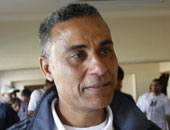 """هشام عبد الرسول لـ""""سوبر كورة"""": لن أنسى دموع الجوهرى و""""زهّقت"""" رابح ماجر"""
