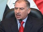 نائب الرئيس العراقى يدعو تركيا لتقديم معونات إنسانية عاجلة للنازحين
