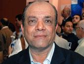 رئيس التلفزيون: قيادات الوزارة الإخوانية كانت تمارس ضغوطًا علىَّ
