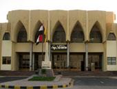 صرف تعويضات لدفعة من أصحاب منازل المرحلة الرابعة برفح في شمال سيناء