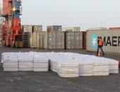 تعرف على أهم 15 رقما حول حركة التجارة الخارجية لمصر فى 2017