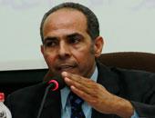 عضو بعمومية الأهرام: فشل مظاهرة اليوم بسبب خوف العاملين من حشود الأمن