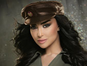 ميساء مغربى ناعية أحمد زويل: كنت وستظل فخرا لكل العرب