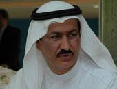 """مالك """"داماك"""" العقارية فى الإمارات يسعى لبيع 15 % من اسهمه"""