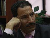 عضو تقصى حقائق القمح: اجتماع الأحد لكتابة تقرير فساد الصوامع لرفعه للبرلمان