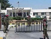 """""""أمن الدولة"""" الأردنية تواصل نظر قضية أحداث """"الركبان"""" و19 قضايا إرهابية أخرى"""