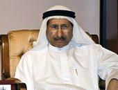 المركزى الإماراتى يطالب البنوك بمساواة الجنسين فى المعاملات