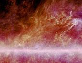 تبعد 30 مليار سنة ضوئية.. 7 معلومات عن أبعد مجرة عن الأرض