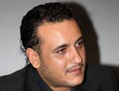 محمد رحيم : أصوات المتسابقين بمهرجان موسيقى الفرانكو أراب واعده