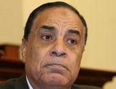 النائب كمال أحمد : سأرشح نفس لرئاسة البرلمان حتى لو أخذت صوتا واحدا