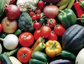 لحواء.. العنب والخضراوات والزبادى تحمى من إمساك الحمل