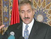 وزير خارجية الأردن: لا حدود لوحشية وهمجية متشددى داعش