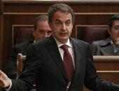 رئيس وزراء إسبانيا الأسبق يلتقى السلطة والمعارضة بفنزويلا لبحث حلول أزمتهم