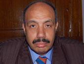 خبير اقتصادى: منح الجنسية المصرية للمستثمرين الأجانب يخضع لشروط