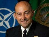 """قائد سابق لـ """"الناتو"""": تصاعد التوترات مع مستشار الأمن القومى الأمريكى الجديد"""