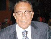 النيابة العامة تمكن دفاع حسين سالم من إعادة الإجراءات فى 4 قضايا