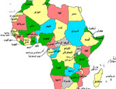 شنودة فيكتور فهمى يكتب: بناء دولة مصرية قوية يبدأ من إفريقيا