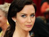 المملكة المتحدة تسجل أعلى إيرادات لفيلم A Quiet Place بالسوق الأجنبية