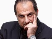 """خالد الصاوى على """"تويتر"""" يطالب بـ""""تعويض"""" من الدول الكبرى عن احتلالها للشعوب"""