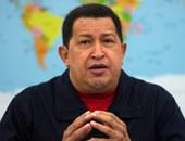 اليوم.. فنزويلا تحيى ذكرى رحيل هوجو تشافيز الرابعة