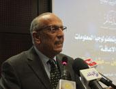 النقابة المستقلة للمصرية للاتصالات تطالب الوزير الجديد بإقالة مساعده