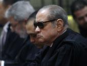 فريد الديب يرفض حضور المحامين الكويتيين للدفاع عن مبارك