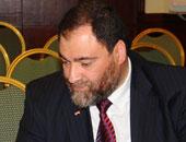 """مصادر إخوانية: أنباء عن إغلاق قناة """"مصر الآن"""" لخلافات بالجماعة خلال أيام"""