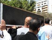 سيد منير عطيه يكتب : غرقان الضى