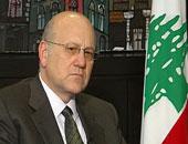 حكومة لبنان الجديدة تتعهد بإصلاحات اقتصادية وضمان أموال المودعين