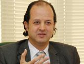إعادة تشكيل الجانب المصرى فى مجلس الأعمال المصرى المكسيكى