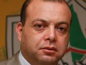 """حركة فتح: المطالبة بإلغاء """"حق العودة"""" تعبر عن عنجهية إسرائيل وتطرفها"""