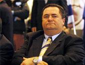 تقارير صحفية: وزير إسرائيلى يروج من عُمان لمشروع للسكة الحديد مع دول الخليج (تحديث)